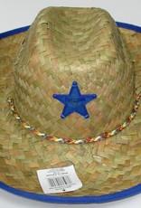 Child'S Cowboy Hat