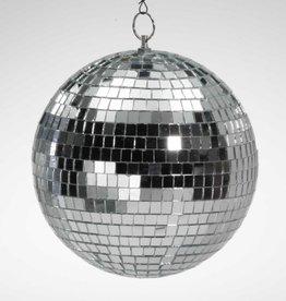 Disco Ball 10 Inches
