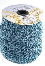 Aluminum Chain 50M/Spool
