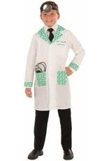 Dr. Wellpet - Child Veterinarian Medium