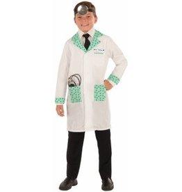 Dr. Wellpet - Child Veterinarian