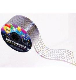 "Honeycomb Ribbon 1 5/8"""