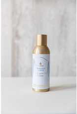 Thymes Washed Linen - Home Spray