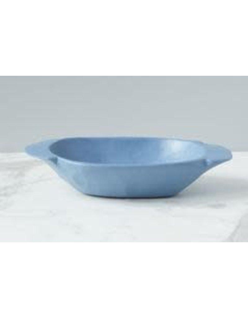 Small Dough Bowl - Denim