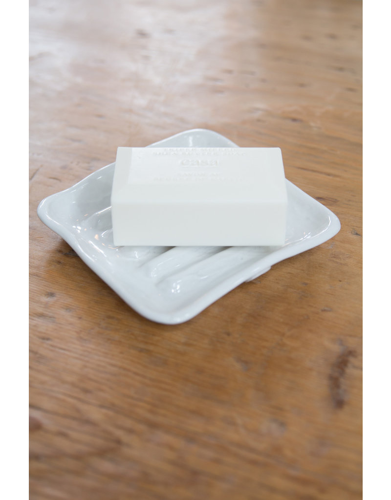 Appetizer Plate No. Two Hundred Seventy - #270