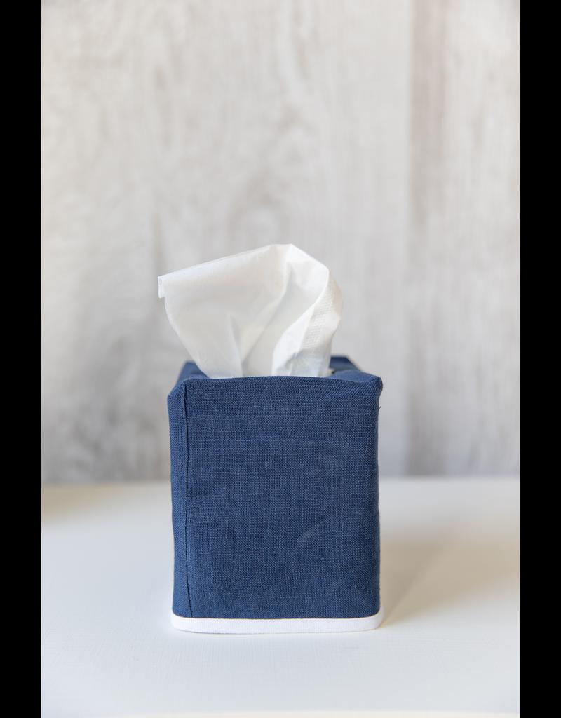 Chelsea Tissue Box Cover