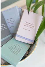 Fabric Notebook - Yogi Bhajan