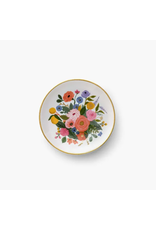 Ring Dish - Garden Party