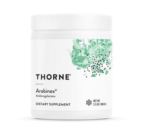 Thorne Arabinex