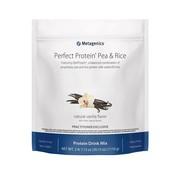 Metagenics Perfect Protein