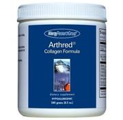 Allergy Research Arthred Collagen Formula