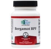 OrthoMolecular BERGAMONT BPF