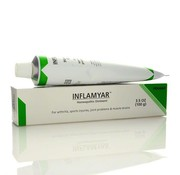 Inflamyar Ointment