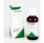 Psy-Stabil 50 ml