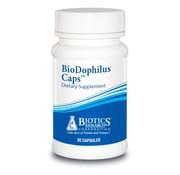 BioDophilus Caps