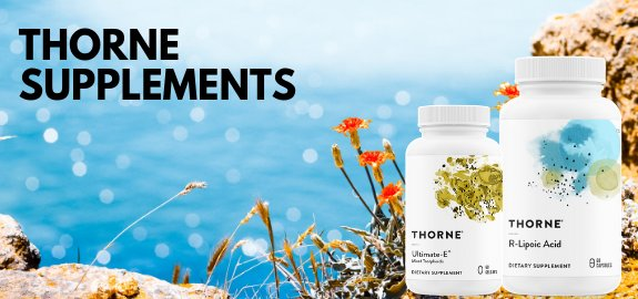 Intelligent Nutrition Inc. Supplements