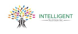 Intelligent Nutrition, Inc.