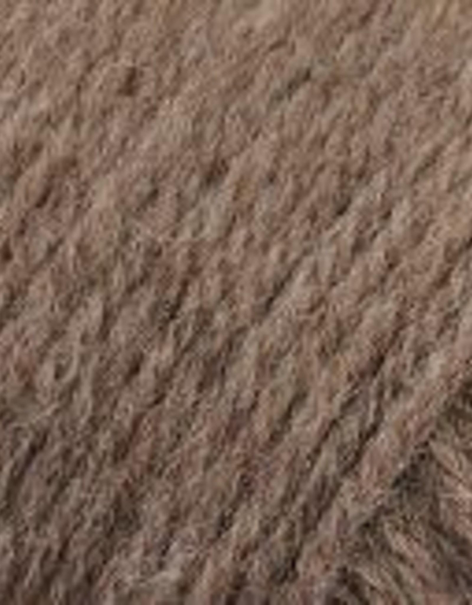 Brown Sheep Wildfoote Luxury Sock Yarn - Lace Weight