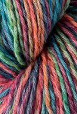 Brown Sheep Brown Sheep Synchrony  - DK Weight