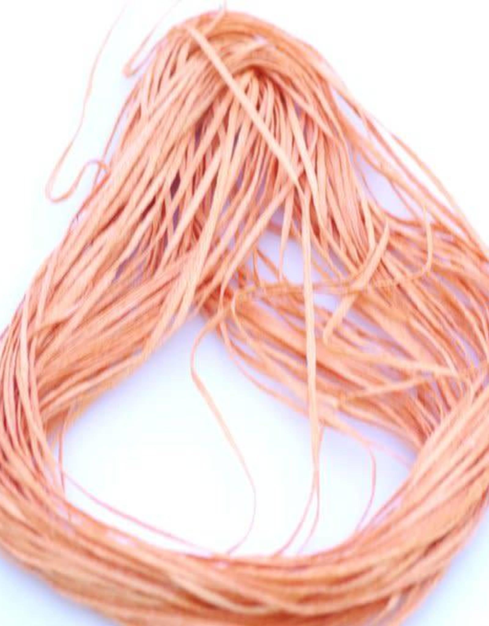 Thread Gatherer Sea Grass