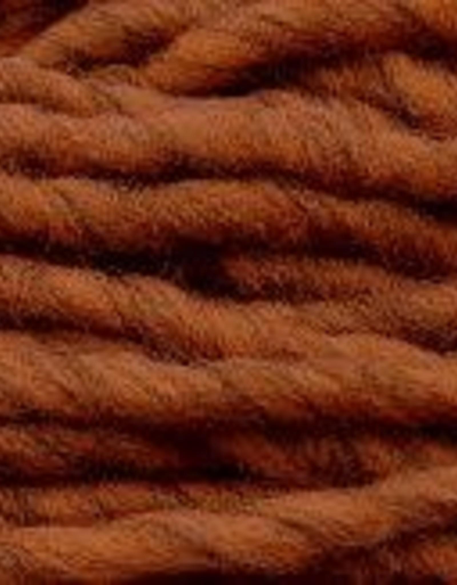 Brown Sheep Burly Spun - Super Bulky Weight
