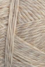 Brown Sheep Brown Sheep Lamb's Pride Superwash  - Bulky Weight