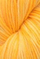 Brown Sheep Brown Sheep Stratosphere Superwash Wool DK Weight
