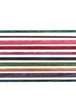 Knitter's Pride Knitter's Pride Dreamz Double Point Needles