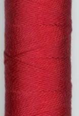 Sue Spargo Sue Spargo Eleganza #5 Solid Thread