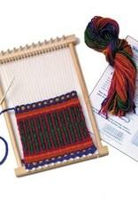 Harrisville Designs Harrisville Designs Peg Loom