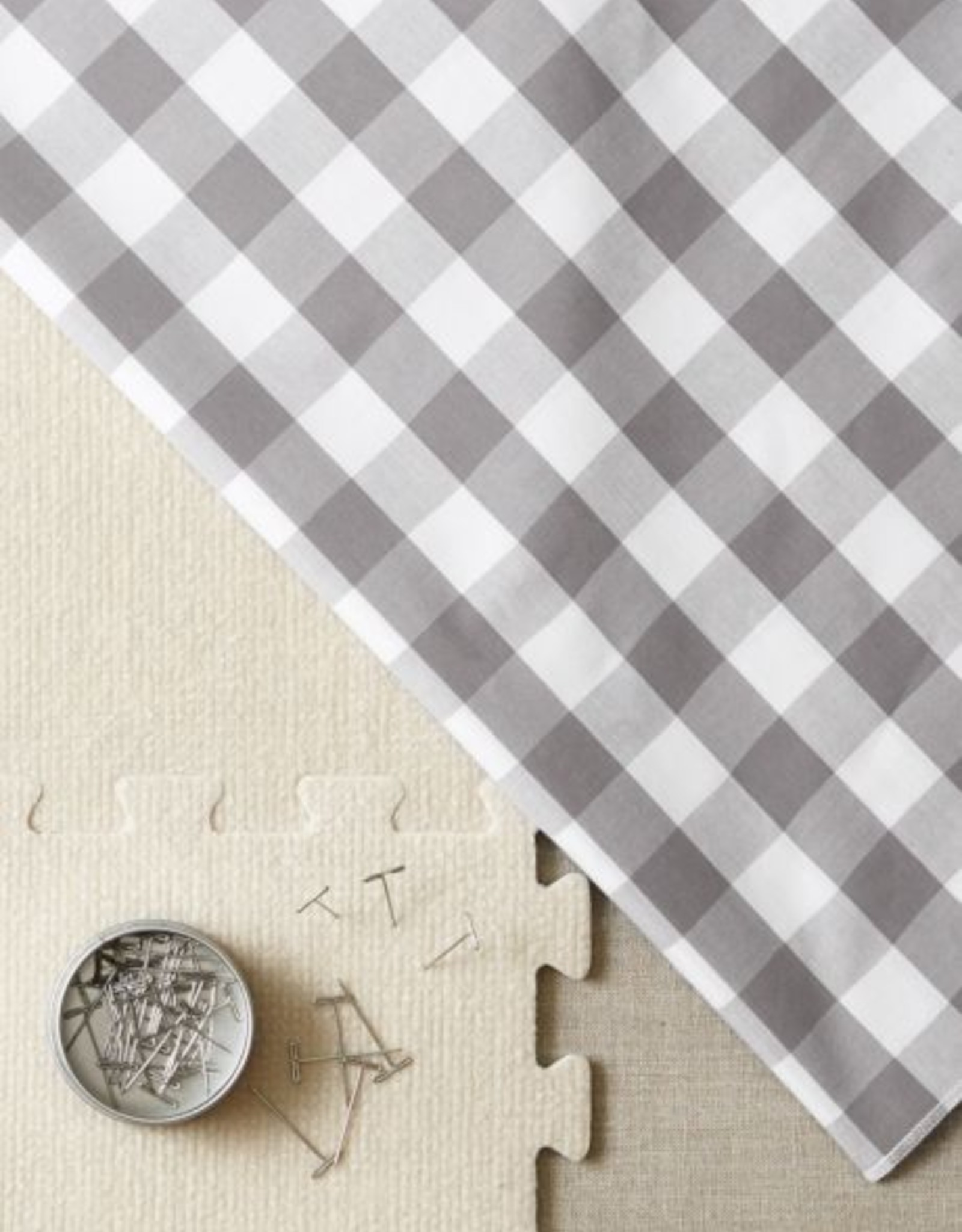 Cocoknits Cocoknits Knitter's Block Kit