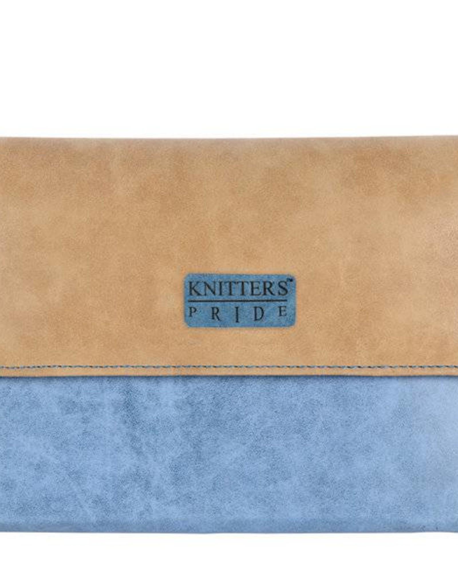Knitter's Pride Knitter's Pride Ginger Deluxe Interchangeable Set