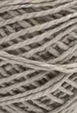 Darn Good Yarn Herbal Dyed Recycled Silk Yarn - DK Weight