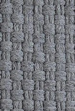 Harrisville Designs Harrisville Designs Traditional Loops