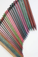 "Knitter's Pride Knitter's Pride 10"" Dreamz Knitting Needles"
