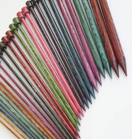 "Knitter's Pride 10"" Dreamz Knitting Needles"