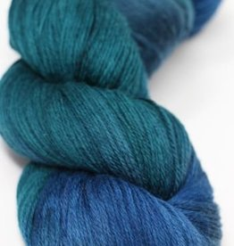 Artyarns Merino Cloud - Fingering Weight