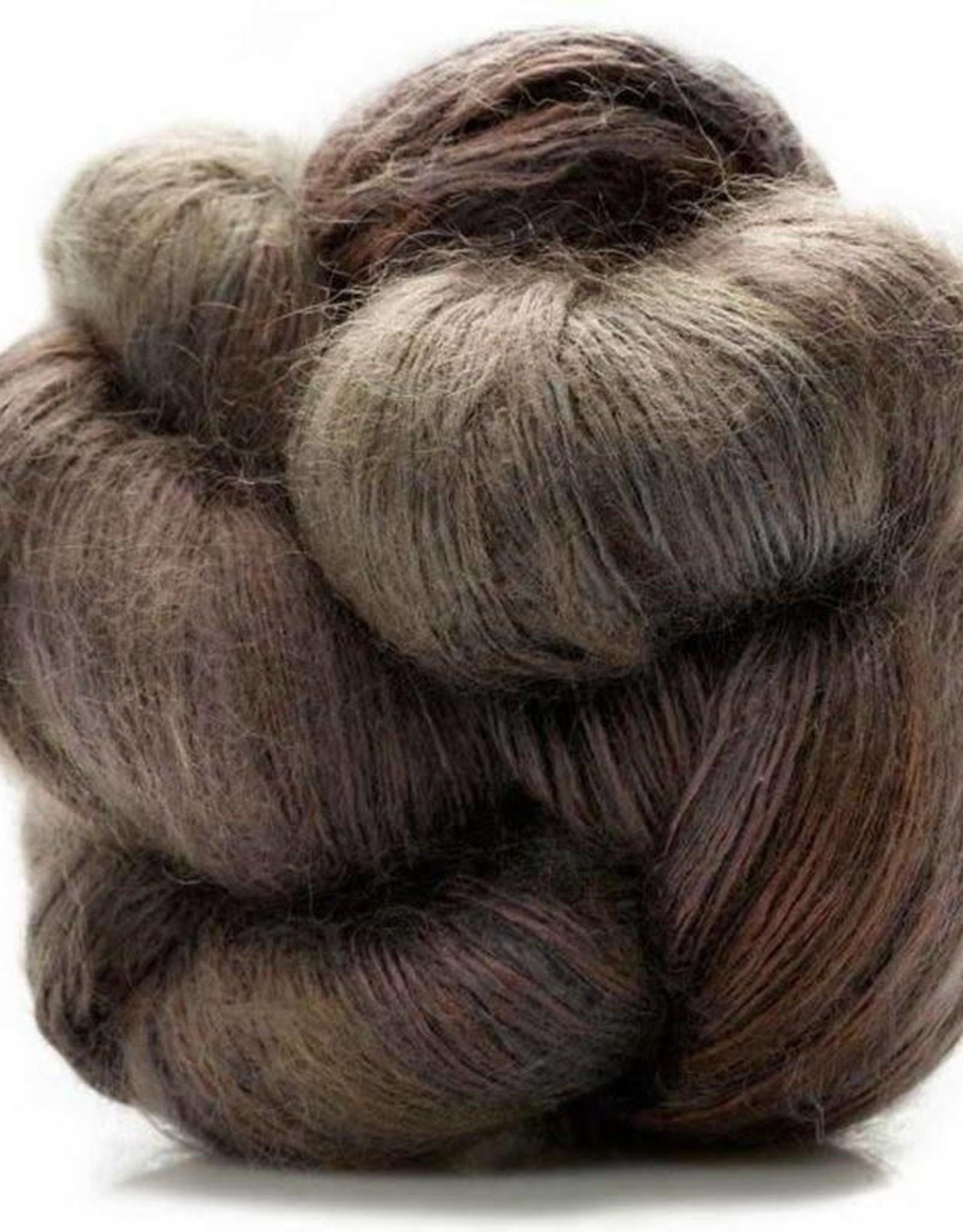 Artyarns Silk Mohair  Lace Weight