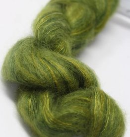 Artyarns Silk Mohair - Lace Weight