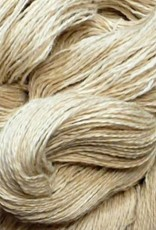 Kraemer Kraemer Natural Skeins - Lace Weight