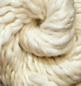Kraemer Kraemer Natural Skeins - Super Bulky Weight