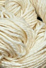 Kraemer Kraemer Natural Skeins - Bulky Weight