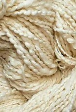 Kraemer Kraemer Natural Skeins - Thick and Thin