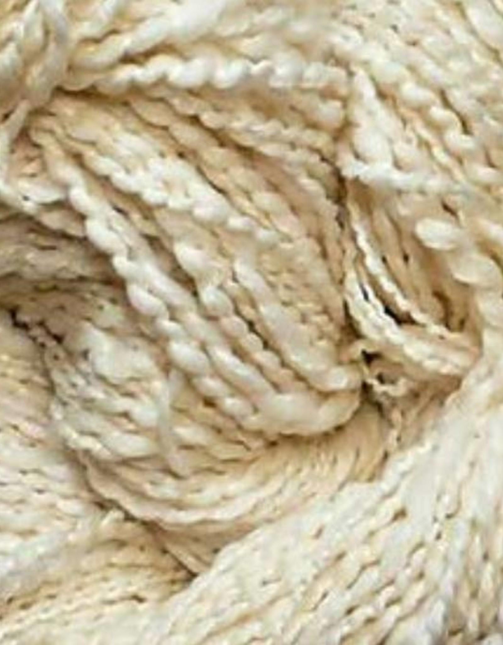 Kraemer Kraemer Natural Skeins - Thick and Thin