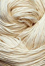 Kraemer Kraemer Natural Skeins - Fingering Weight