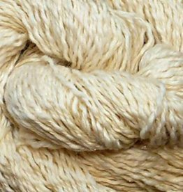 Kraemer Kraemer Natural Skeins - Worsted Weight