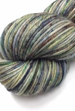 Leading Men Fiber Arts Leading Men Fiber Arts - DK Weight