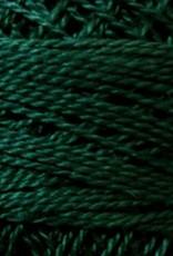 Valdani Valdani Three Strand Floss - Solids
