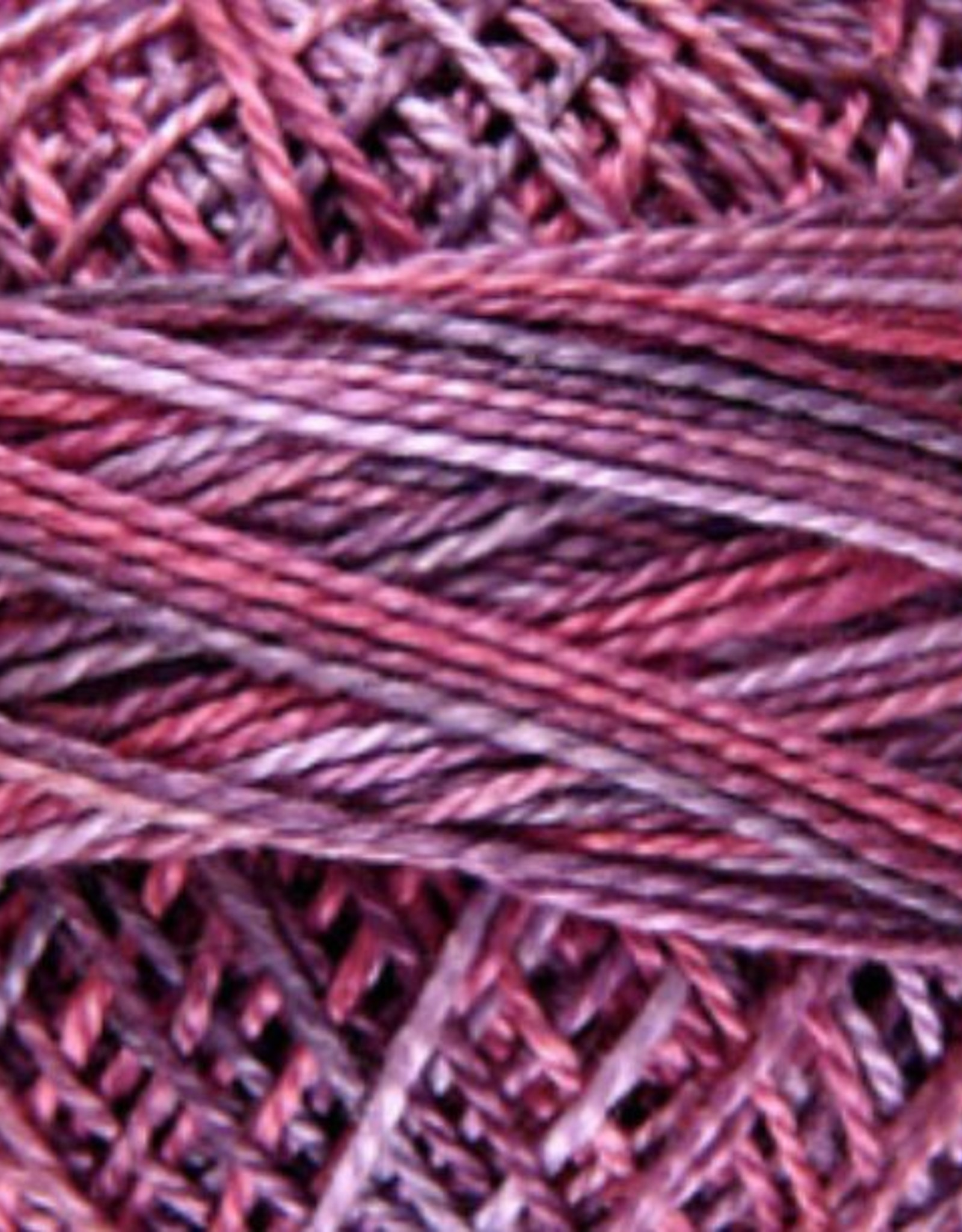 Valdani Valdani Three Strand Floss - V Series