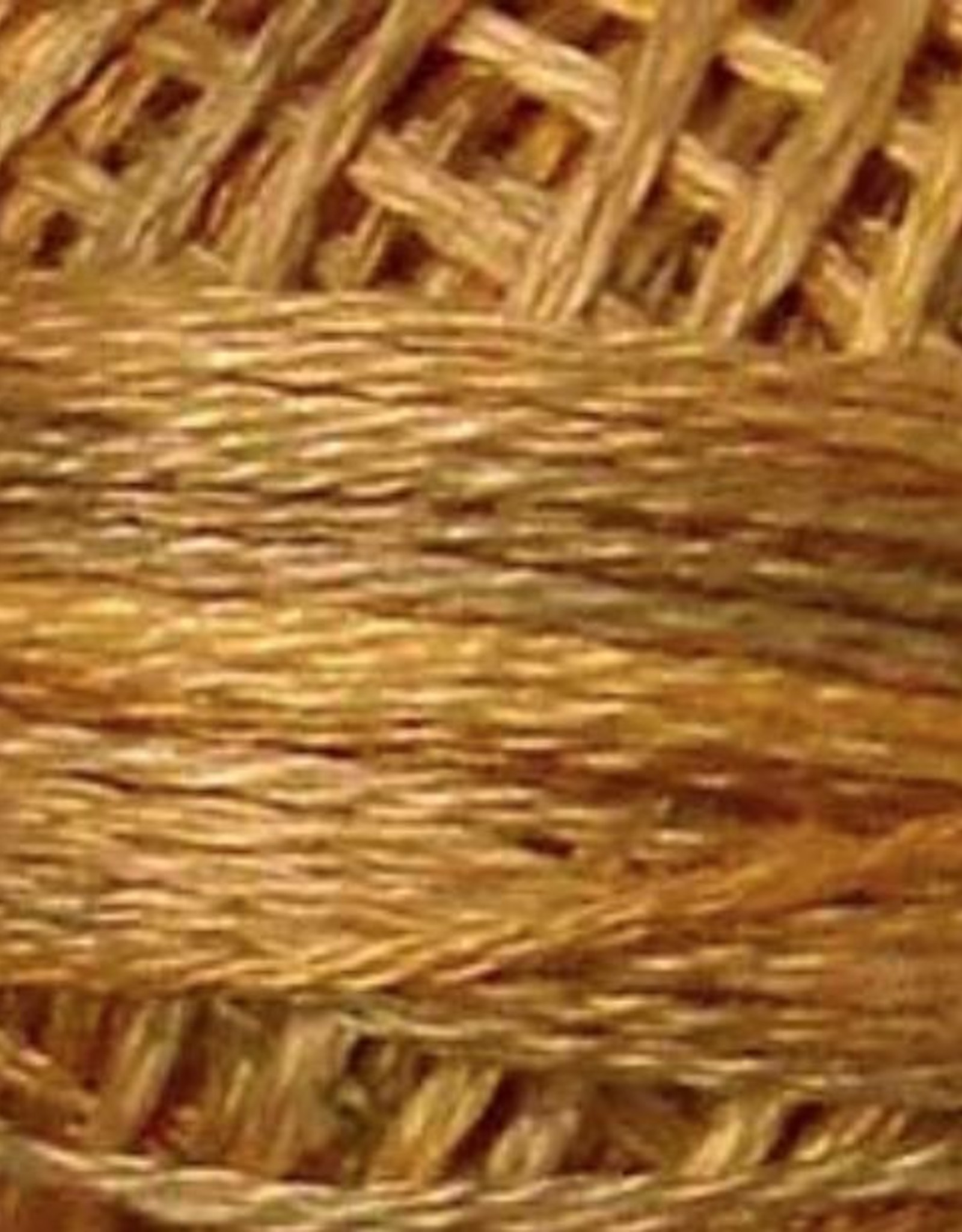 Valdani Valdani Three Strand Floss - JP Series